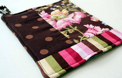 diy pot holder tutorial. . . complete with pictures!!