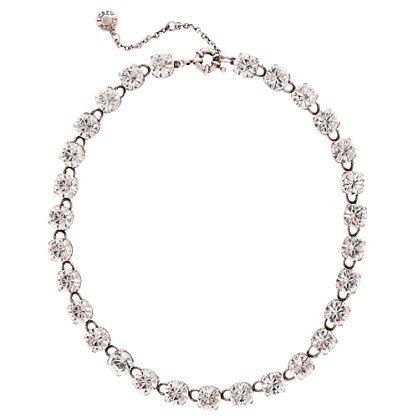 Martha necklace