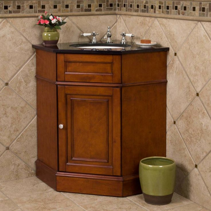 """Westchester Master Bath: 72"""" Benoist Reclaimed Wood Double Vanity For Semi-Recessed"""