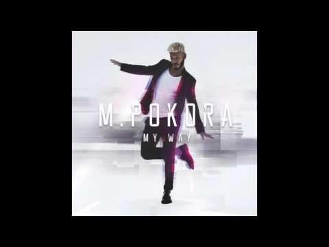 17 ans M Pokora - YouTube