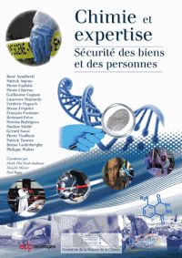 Salle Sciences - QD 75 CHI  - BU Mont-Houy http://195.221.187.151/search*frf/i?SEARCH=978-2-7598-1655-2&searchscope=1&sortdropdown=-