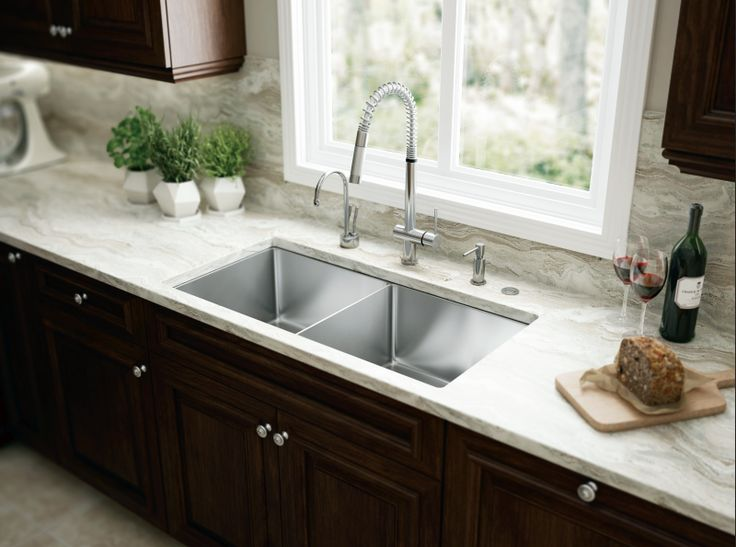 79 best products for your kitchen images on pinterest stainless remodeling your kitchen frankes product explorer tool can spark your inspiration by helping you find the franke sink or faucet to get you started workwithnaturefo