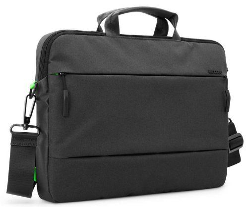 "Incase City Brief for 13"" MacBook Pro - Black - CL55493 Incase Designs http://www.amazon.com/dp/B00DUFN4XW/ref=cm_sw_r_pi_dp_3eyOtb1026TWQH77"