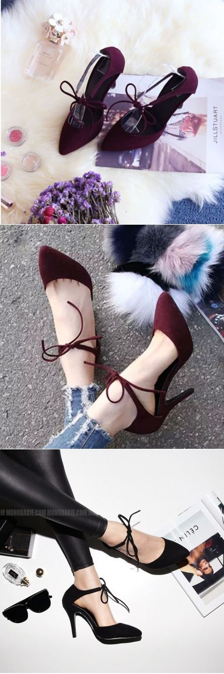 Red Bottom High Heel Sandals For Sale Shoes Evening Sandal Teens Closed Toed…