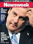 Newsweek - Magazin - epagee.com