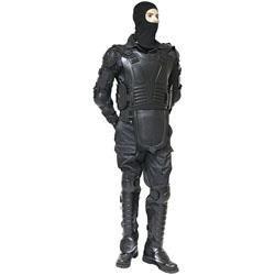 Купить защитный костюм робокоп