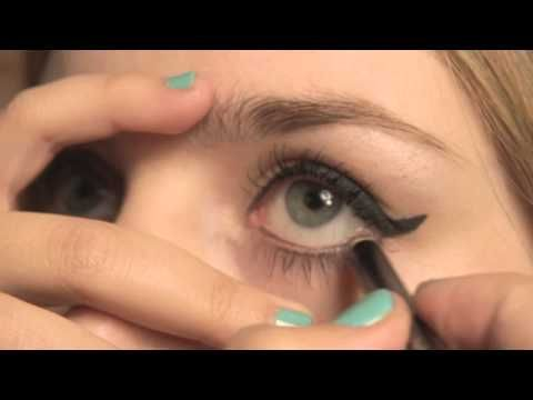 The Ultimate Festival Make-up Tutorial | Rimmel London