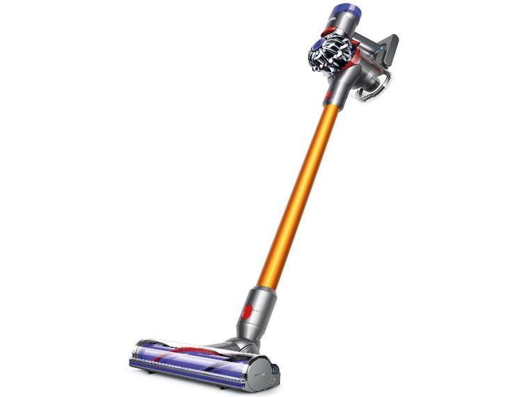 best 25+ best rated vacuum ideas on pinterest | best rated, diy