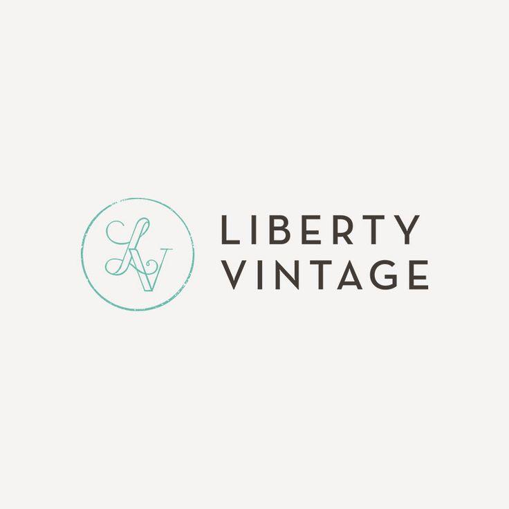 Liberty Vintage voorziet een unieke collectie van meubilair en decoratie voor huwelijken en evenementen.