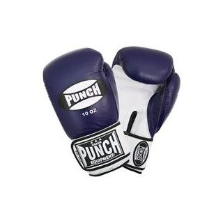 Punch Trophy Getters Boxing Glove