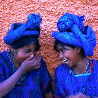 """ღ """"A sister is a gift to the heart, a friend to the spirit, a golden thread to…"""