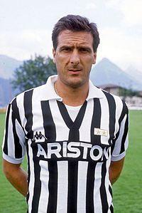 Gaetano Scirea - Juventus Anni '80.jpg