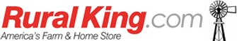 It's exciting at Rural King!  Careers@RuralKing.com   We are growing at record speed. Why are we successful? Great people work for us! Positively Outrageous Customer Service!   That is what our employees deliver to our customers.  You can't help but learn when you're working for Rural King. We have so many products and our employees learn as much as they can about the products we sell! Employees also learn many skills that help give them a competitive edge in today's job market.