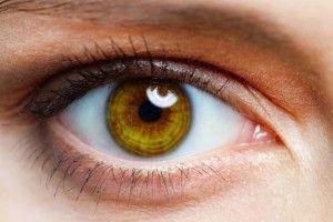 Cómo distinguir los primeros síntomas de la vista cansada
