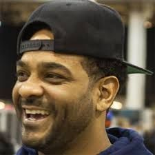 Image result for jim jones rapper