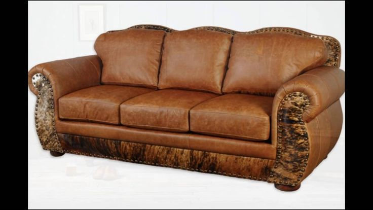 Best 25 Leather Sofa Sale Ideas On Pinterest Leather