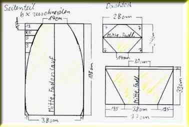 oltre 1000 idee su sitzsack n hen su pinterest sitzsack selber machen kirschkernkissen selber. Black Bedroom Furniture Sets. Home Design Ideas