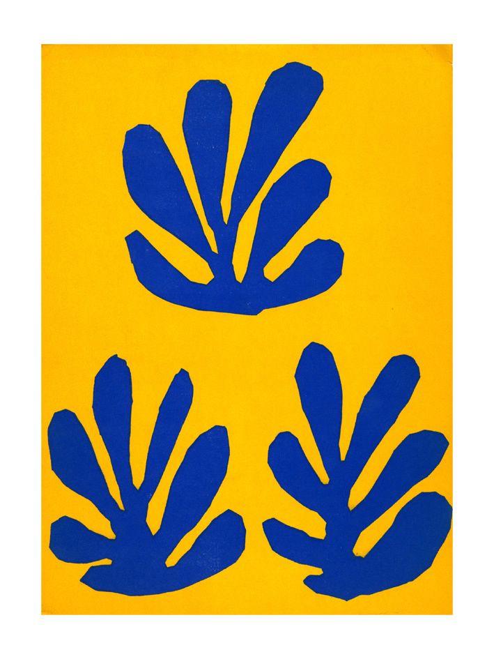 BERNARD CHAUVEAU EDITEUR - Acheter un livre, artist book, editeur de livres paris, livre art, livre design, maison edition, maison edition livre art