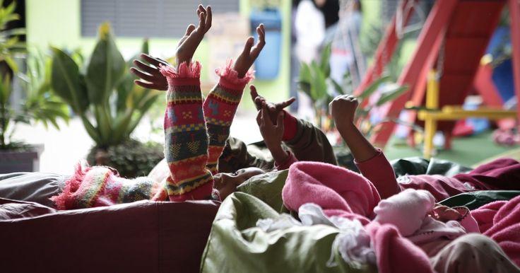 O retrato da adoção no país http://glo.bo/1oHXDTe #adoção #crianças #filhos #pais #família