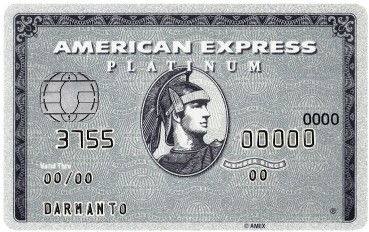 Amex Platinum Concierge To Launch Texting Service American Express Platinum American Express Card Amex Card