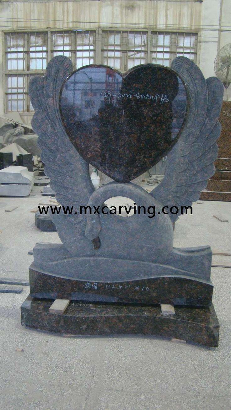 Best images about uk granite memorials