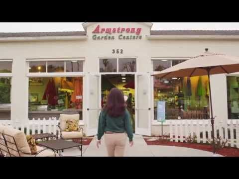 About Armstrong Garden Centers / Careers | Armstrong Garden Centers / Employee Stock Ownership Plan - ESOP - Employee-owned Company / Armstrong Garden Centers