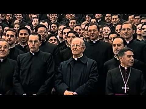 Mea Maxima Culpa: Silence in the House of God - http://www.dravenstales.ch/mea-maxima-culpa-silence-in-the-house-of-god/