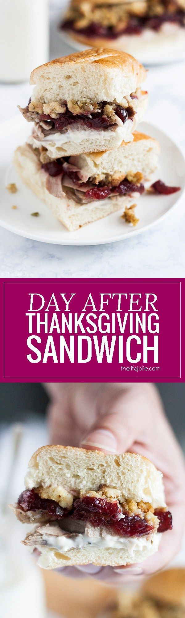 Day After Thanksgiving Stock Images, Royalty-Free Images ... |Day After Thanksgiving