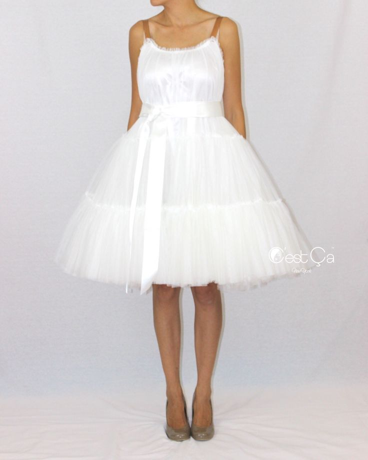 Vows Wedding Dresses New York. Affordable The Happy Couple Share A ...