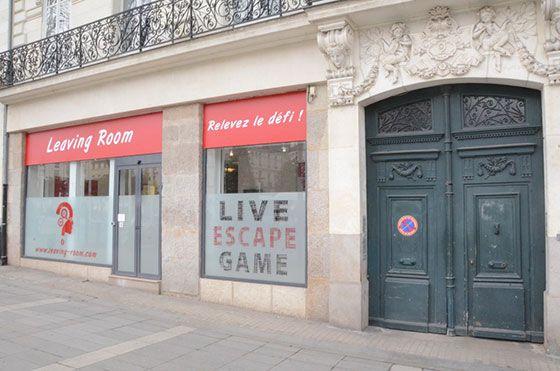 leave-in-time-escape-room-nantes