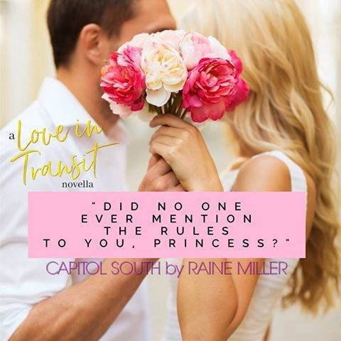 #NewRelease #Giveaway ~ LOVE IN TRANSIT, a sexy new box set from a fantastic lineup of authors: Jana Aston, Ainsley Booth, Kitty French, BJ Harvey, Raine Miller, and Liv Morris! Check it out and grab your copy today!  #Review ~ Ms C's Diversions