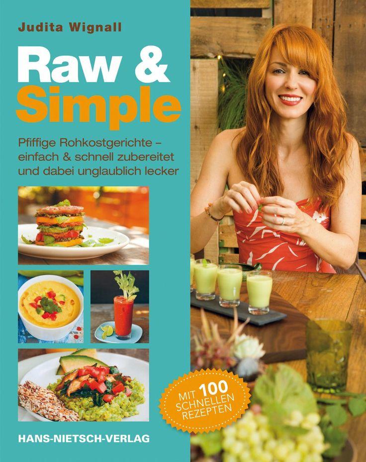 58 besten Moodboard Vegan   Vegetarisch   Rohkost Bilder auf - vegane küche 100 rezepte
