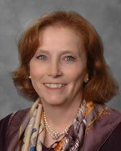 Sandra G. Mannix Legal Recruiter, Resume Consultant  Sandy has more than 35 years' experience in professional education, recruitment, retention & communications. For 13 years, Sandy was Director of Admissions and Financial Aid at the Villanova University School of Law and for 4 years served as the Vice President of Student Affairs at the Pennsylvania College of Podiatric Medicine. She also has been an administrator at the University of Pennsylvania and the Children's Hospital of Philadelphia.