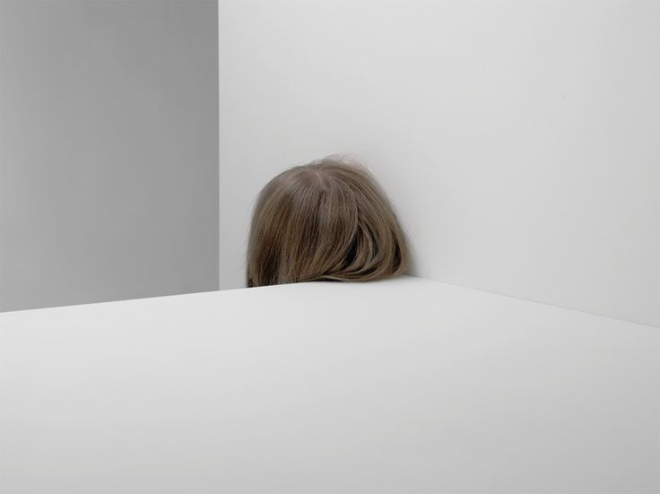 Ewa Axelrad - INODOROUS