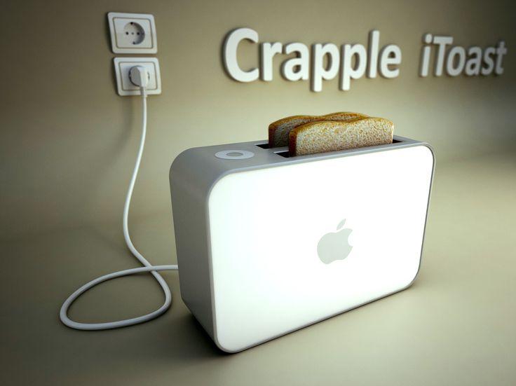 Crapple-iToast.jpg (1601×1200)
