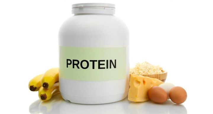 """Protein that boosts growth of  damaged muscle tissue identified WASHINGTON :  Scientists have identified a key protein that can boost the growth of damaged muscle tissue an advance that may lead to treatments for muscle degeneration caused by old age and diseases such as muscular dystrophy. Researchers at the Johns Hopkins University found that the protein called integrin is present on the stem cell surface and used by stem cells to interact with or """"sense"""" their surroundings. How stem cells…"""