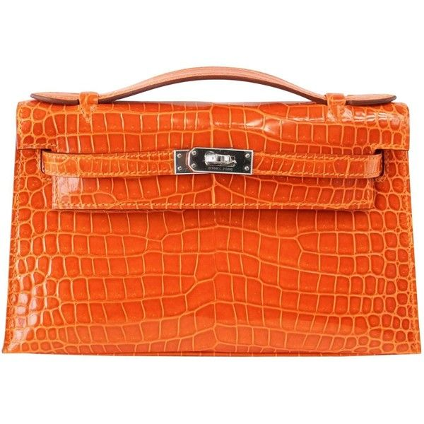 Best 25  Hermes clutch ideas on Pinterest