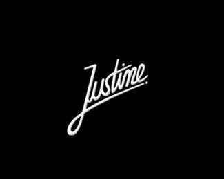 25 Logotipos basados en la tipografía | Fonts, Typography and Logos