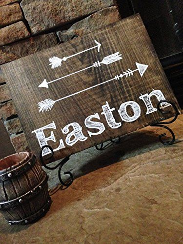 Fresh 33 best Rustic wood signs images on Pinterest | Rustic wood signs  MQ81