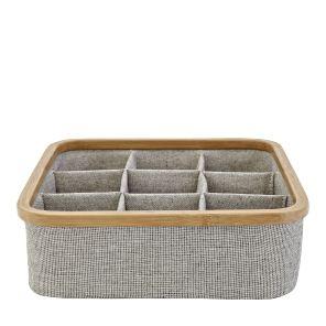 ber ideen zu w schekorb organisation auf pinterest w schek rbe w sche und w schekorb. Black Bedroom Furniture Sets. Home Design Ideas