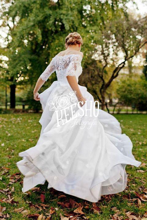 Dancing like a white girl.