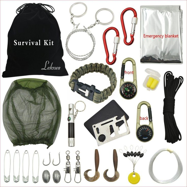 Best 25 Cool Camping Gear Ideas On Pinterest Camping