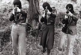 Image result for belfast 1970 ira