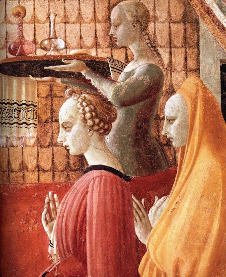 179 best Italian Renaissance hats and hair images on Pinterest