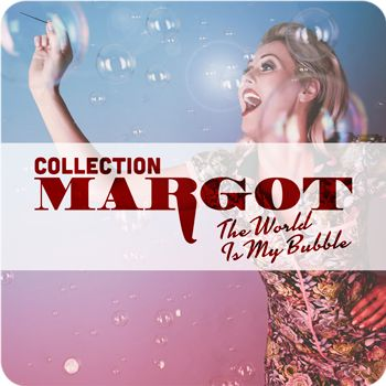 Margot by MWM