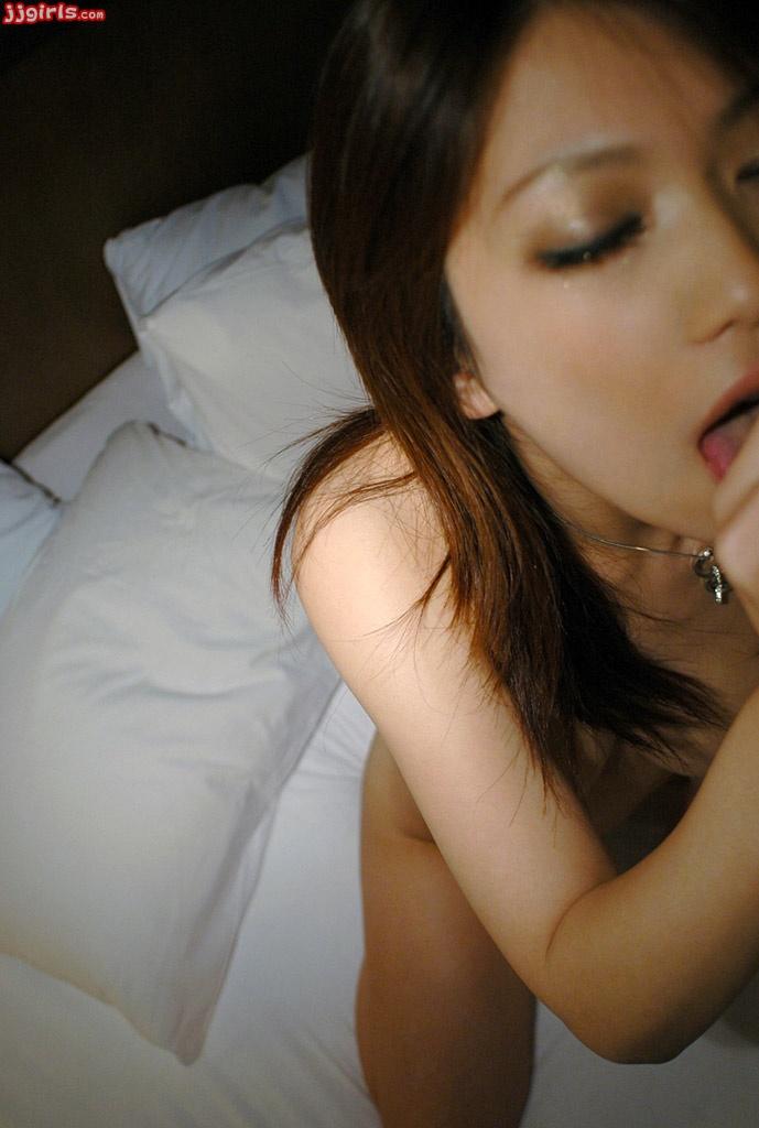 Hikari Hino hikarihino378