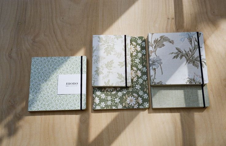 wallpaper notebooks