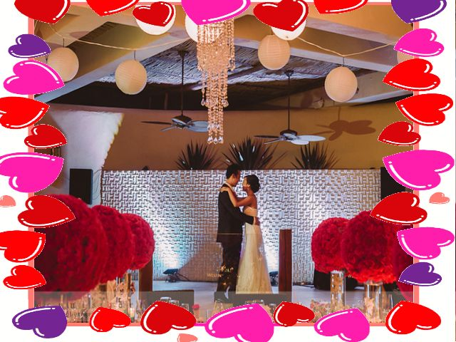 Make your wedding grand and elegant in Cabo San Lucas. Contact us for availing the best negotiable offers, with customisation services. We will be glad to provide you best venue selection like beach or resort, which will add glamour to your day. Please find the details on the website.