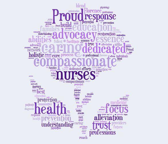 151 best Nurse Educators images on Pinterest Nurses, Nursing and - holistic nurse sample resume