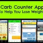 How to count calories to lose weight (101 Guide) - My Dream Shape!